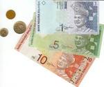マレーシア通貨(マレーシア・リンギット)_20080123