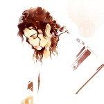 マイケル・ジャクソン・アート10+おまけツイッター壁紙
