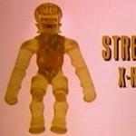 アメリカ版3D怪物くん