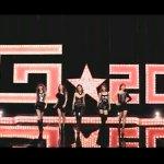 タイの5人組みアイドル韓国デビュー