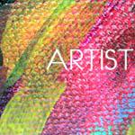 「MIST」っぽいスゴイアートサイト「ROSTLAUB」