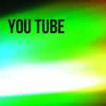 YouTubeのツール