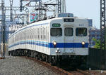 800px-Tobu8000-8127.JPG