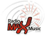 radiomax_5-300b.jpg