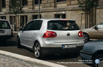 volkswagen-parking-golf.jpg