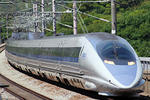 train_photo_500.jpg