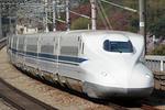 train_photo_n700.jpg