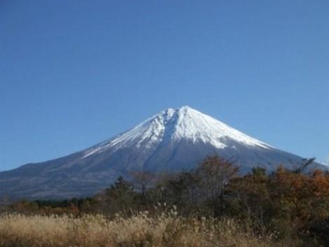 2013-fujisan.jpg