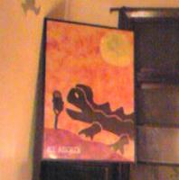 gekko.jpg