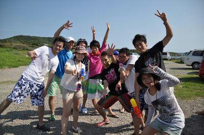 umi2012-1.JPG