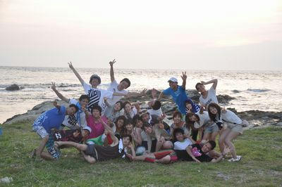 umi2012-3.JPG
