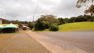 20110903景色