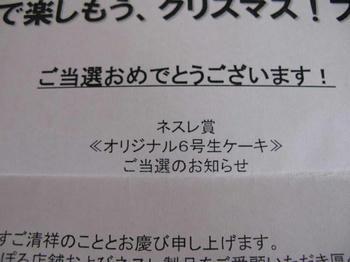 IMG_6833_1.JPG