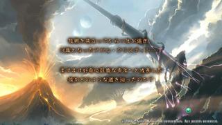2012-09-28-135835.jpg