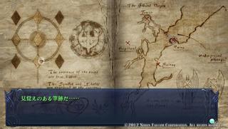2012-10-04-185251.jpg