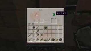 2013-02-08_23.35.36.jpg