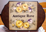 antiquerose-2.jpg