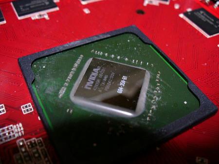 s-P1030842.jpg