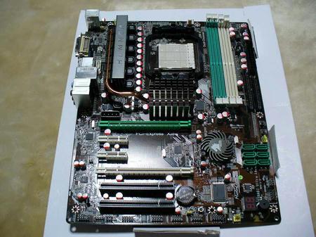 P1040095.jpg