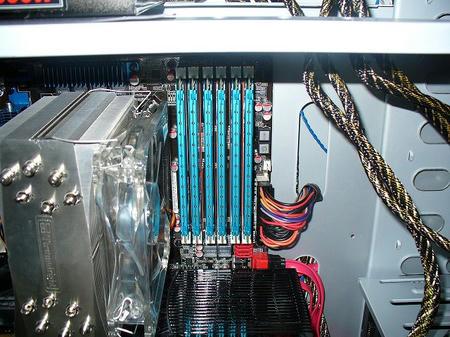 P1040282.jpg