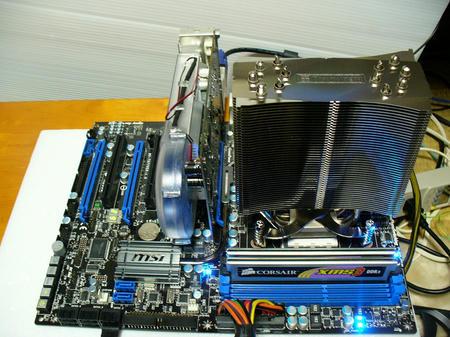 P1050805.jpg