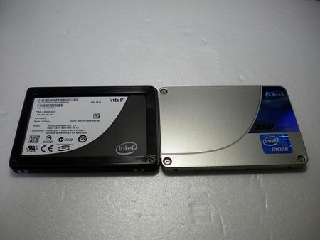DSCN0007.jpg