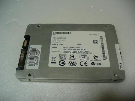 P1060845.jpg