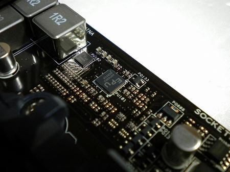 DSCN1238.jpg