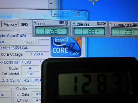 DSCN1907.jpg