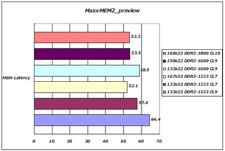 mem2-2.png