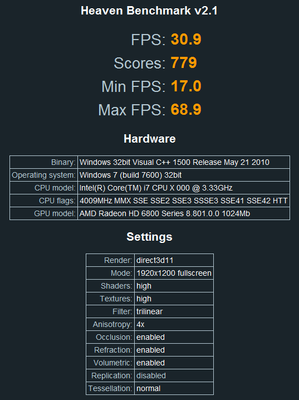 6870-HV1.png