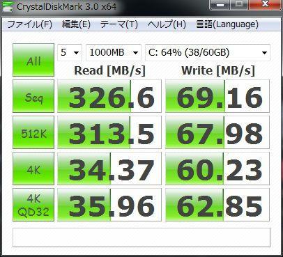 9afd8d1c.jpeg