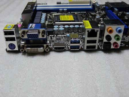 P1020436.jpg