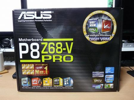 P1020456.jpg