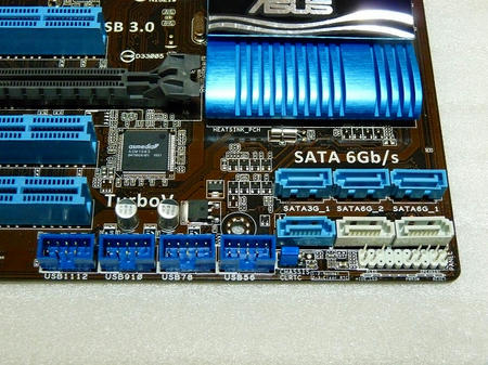 P1030134.jpg