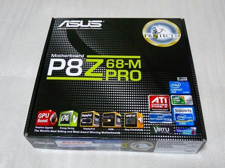 P1030401.jpg