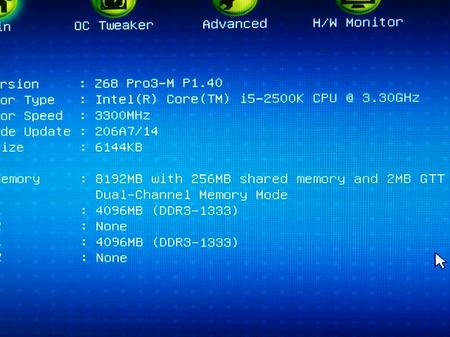 PC290053.jpg