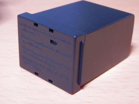PC300003.jpg