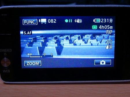 PC300015.jpg