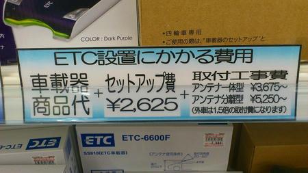 9e531d76.jpeg
