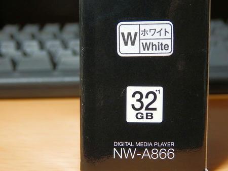 P1250004.jpg