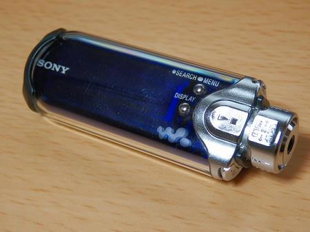 P1250023.jpg