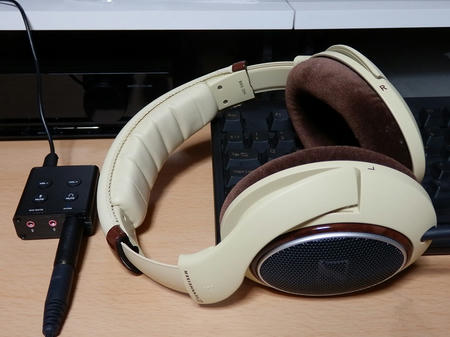 P2290065.jpg