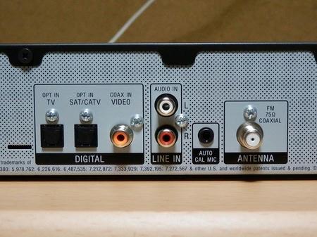 P2280065.jpg