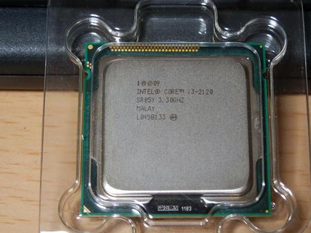 P5080004.jpg