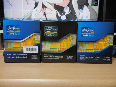 P5080008.jpg