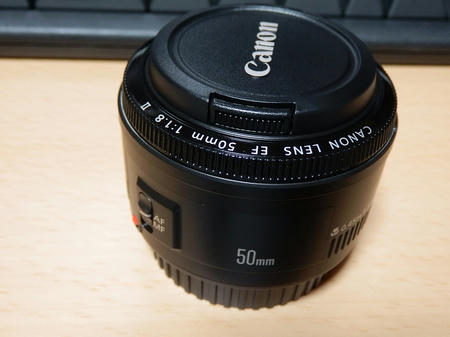P5130008.jpg