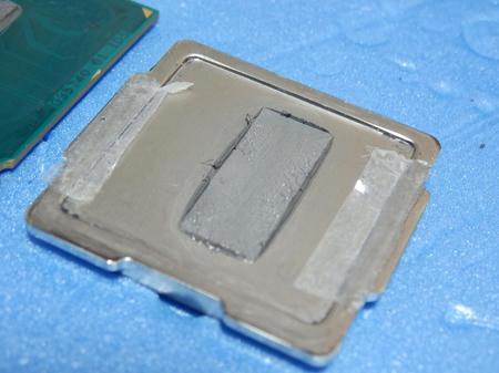P5200070.jpg