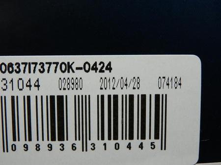 P5210003.jpg