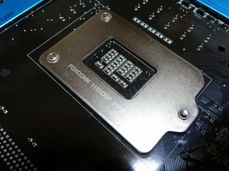 P6050056.jpg